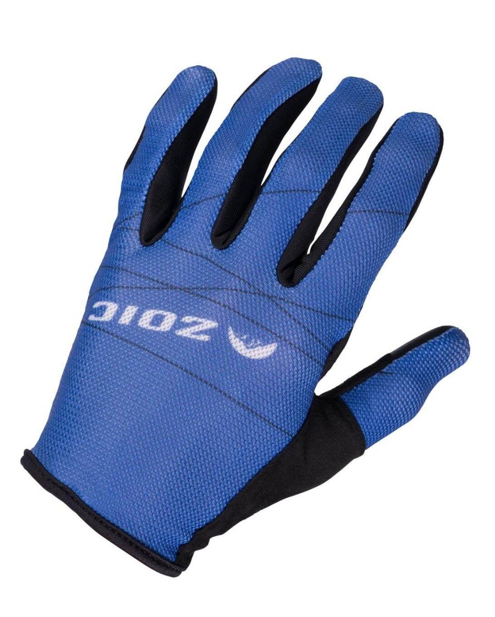 Amp Gloves