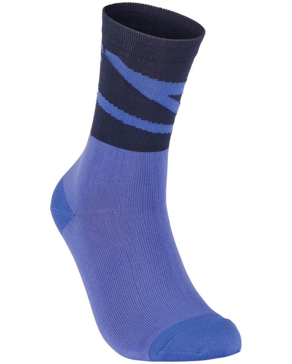 Amp Sock