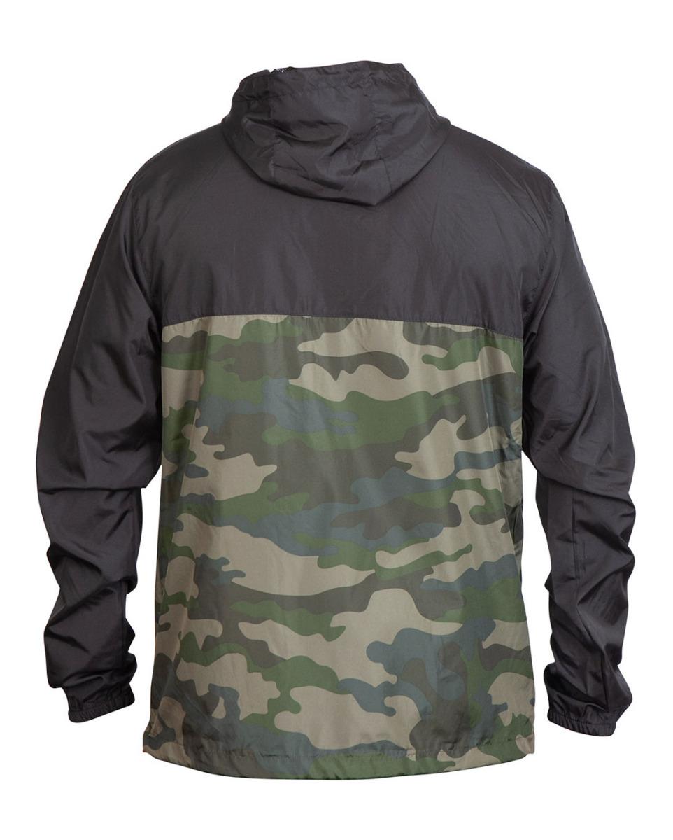 Breaker 1-9 Jacket