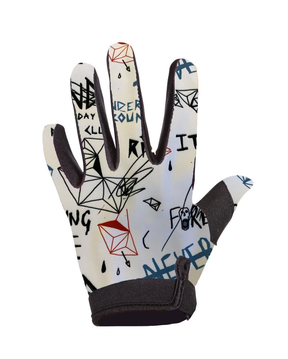 Kids' Clutch Glove