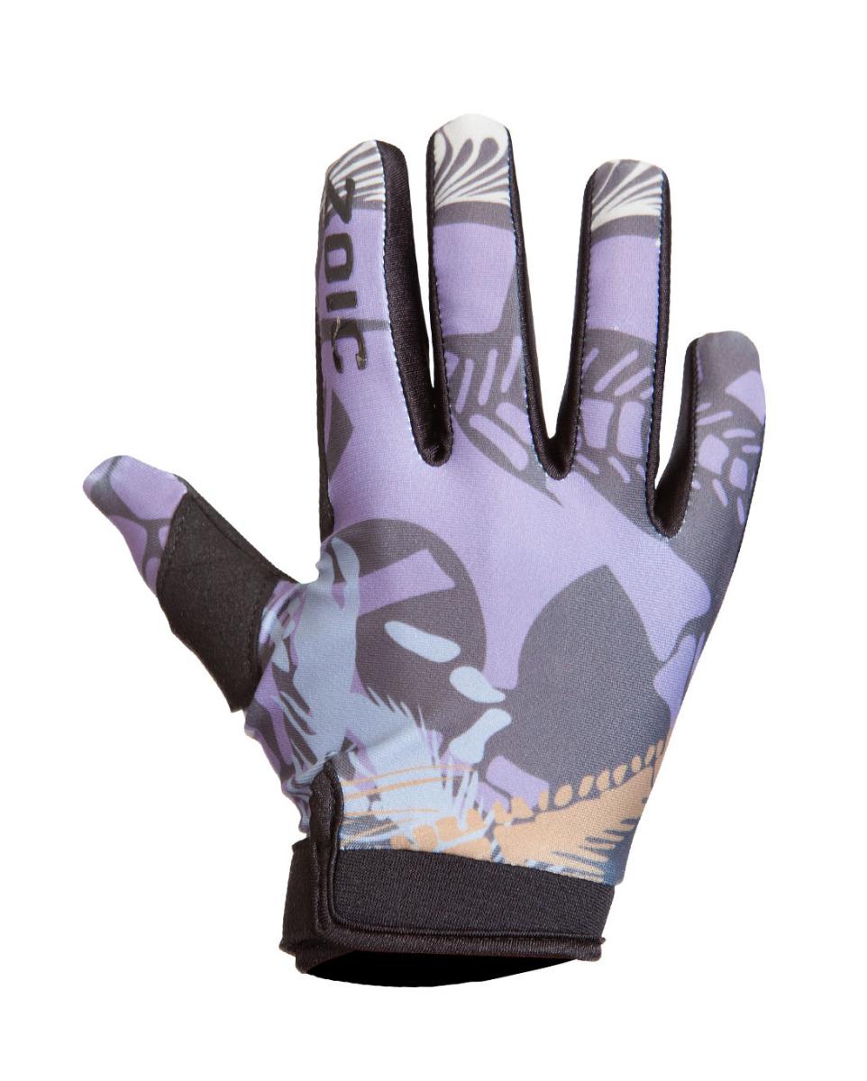 Kids' Clutch Sale Gloves