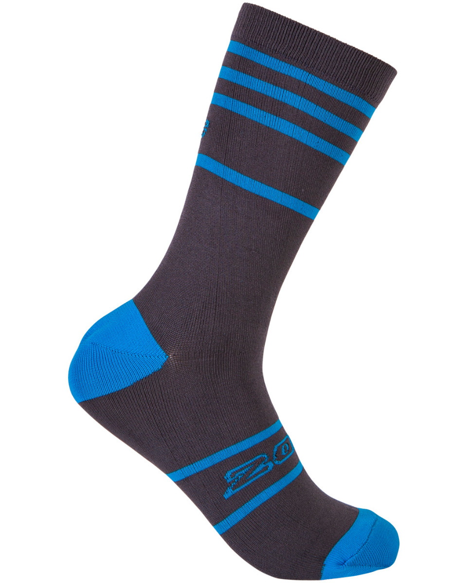 Contra Sock
