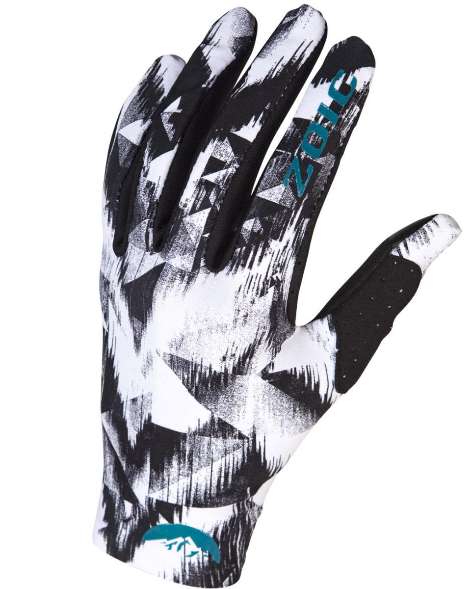 Divine Sale Gloves