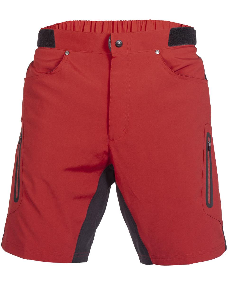 Ether 9 Shorts