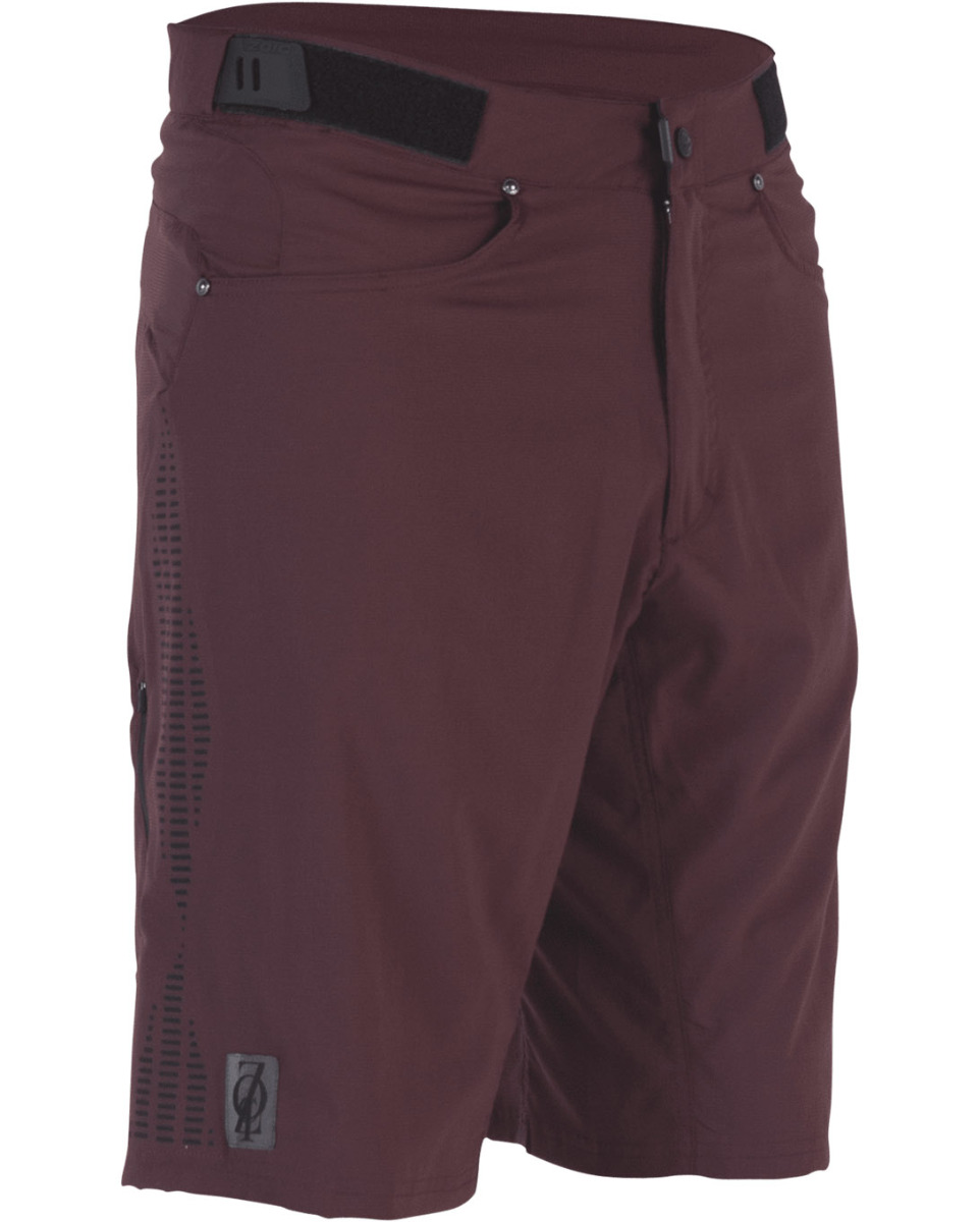 SuperLight Shorts