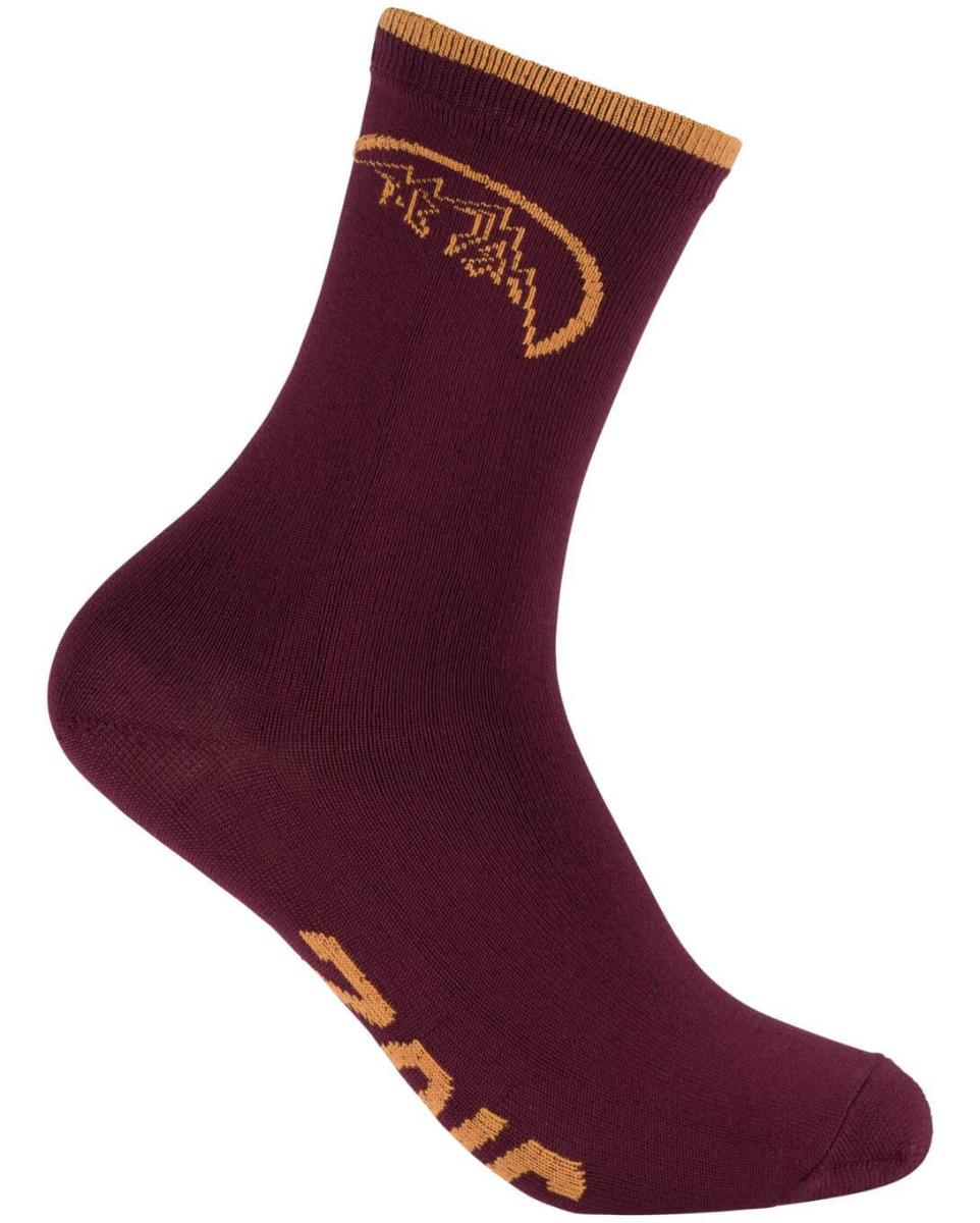 First Light Sock