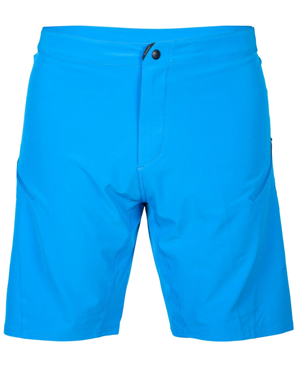 Lineage 9 Shorts