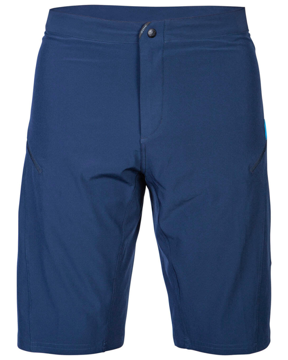 Lineage Shorts