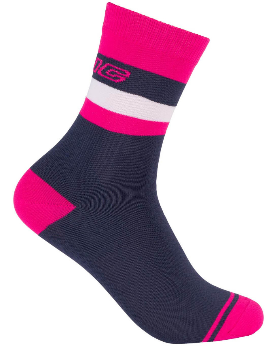 Makenna Sock