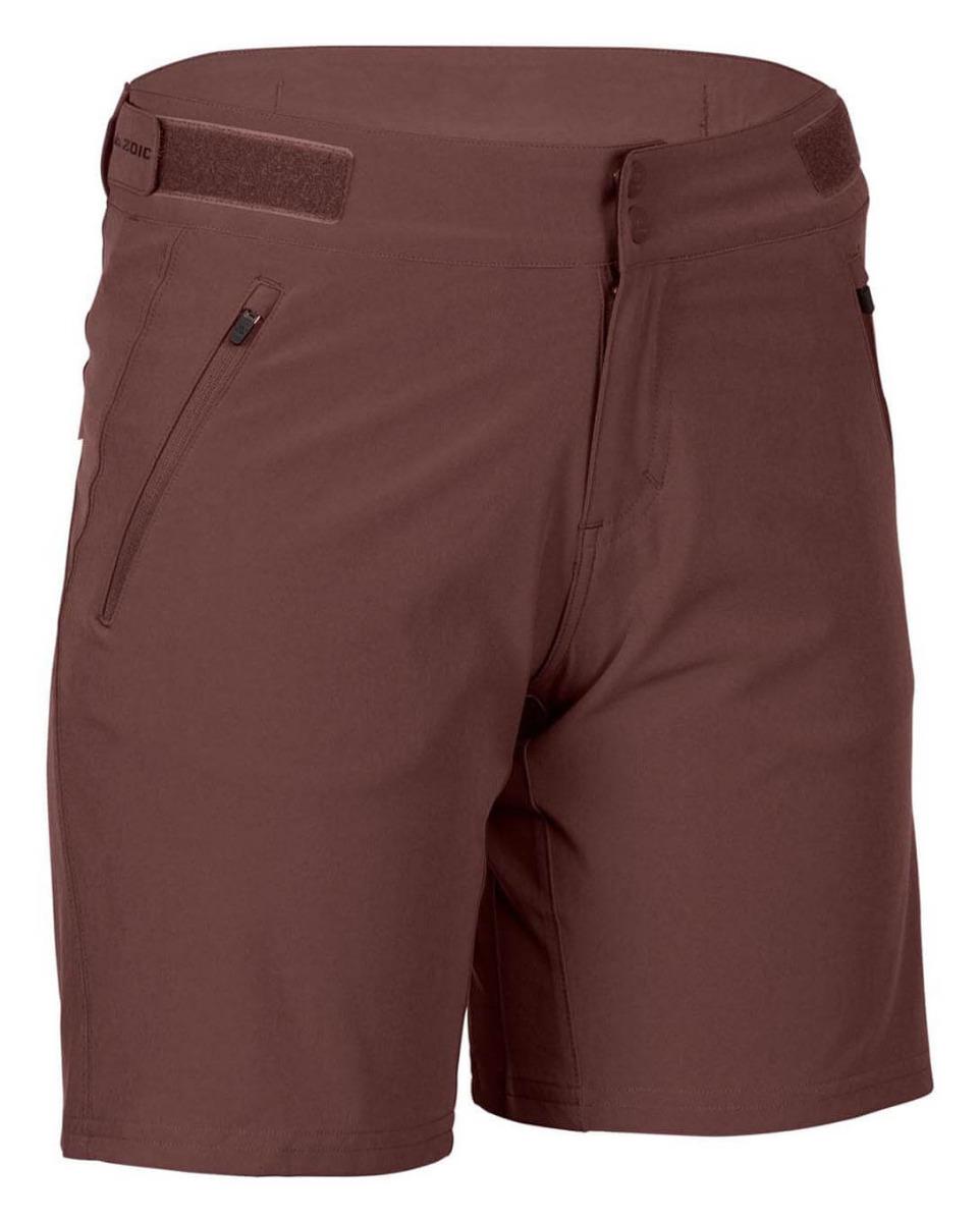 Navaeh 7 Shorts