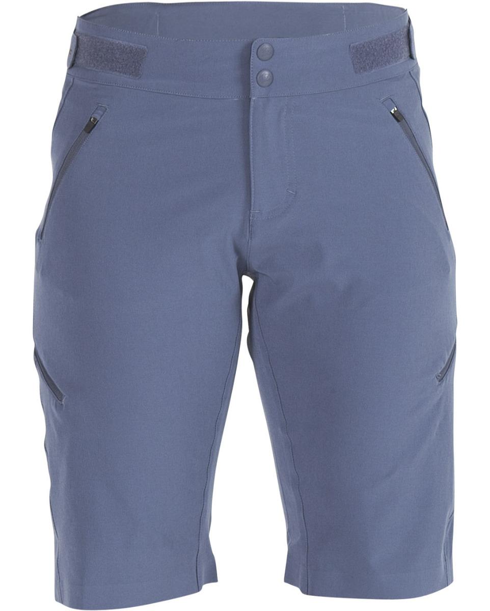 Navaeh Sale Shorts