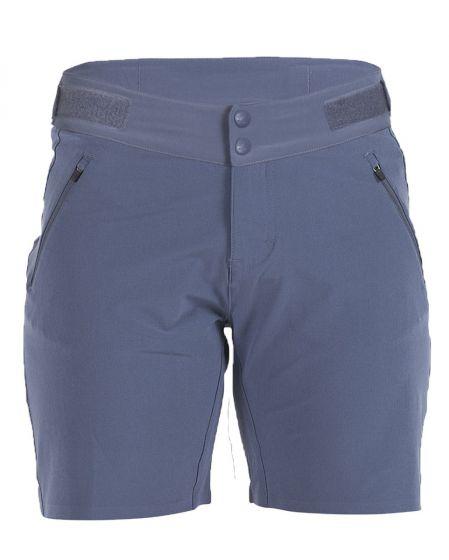 Navaeh 7 Sale Shorts