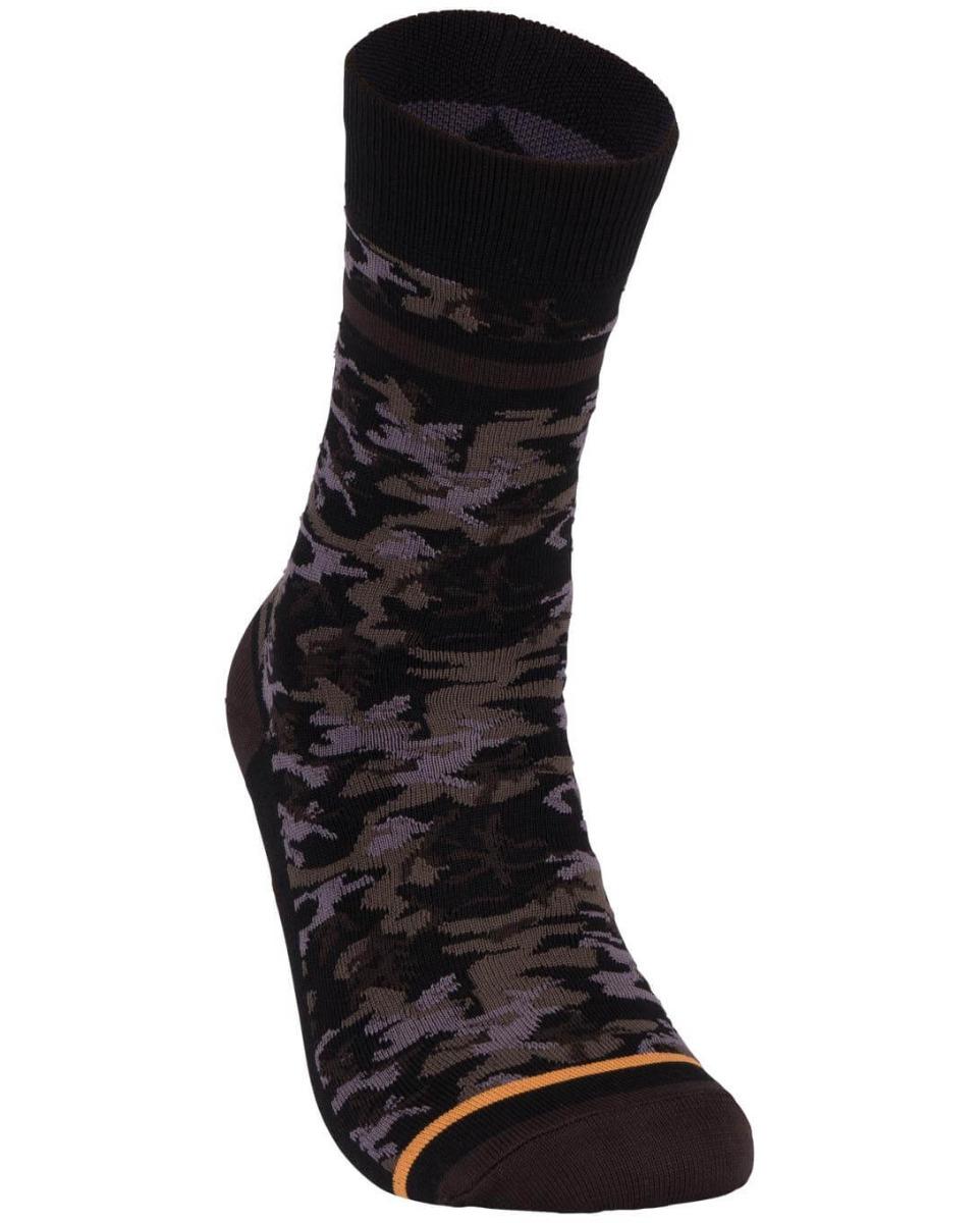 Sarge Sock