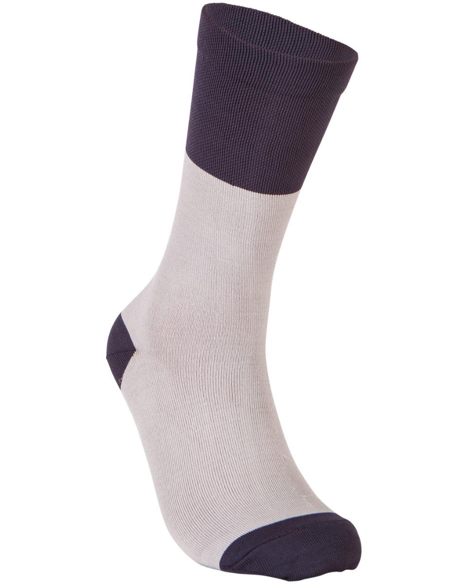 Sessions Sock