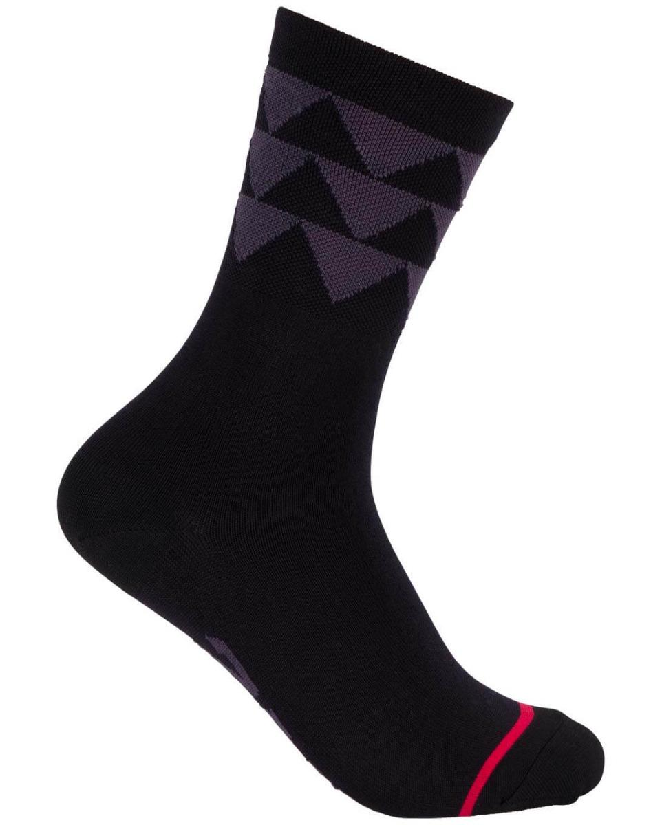 Trey Sock