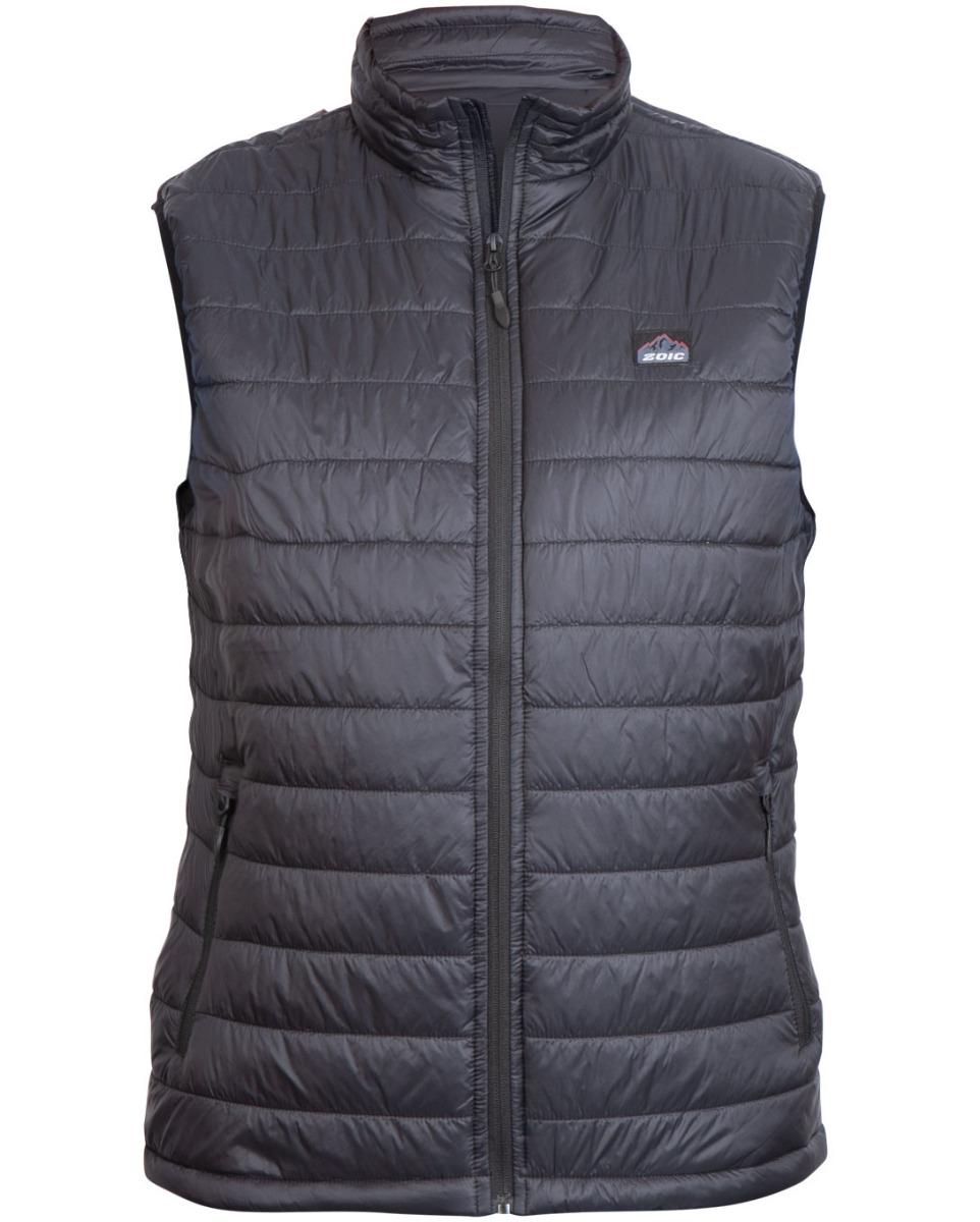 Women's Incline Hyperloft Vest