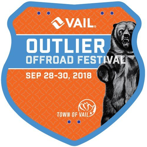 Vail Outlier Outdoor Festival