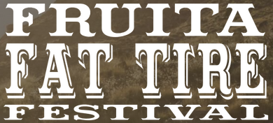 Fruita Fat Tire Festival