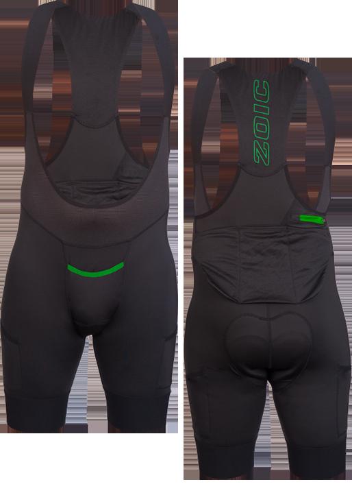 Zoic - Mountain Bike Clothing   Accessories - Zoic MTB Clothing b568b96f8
