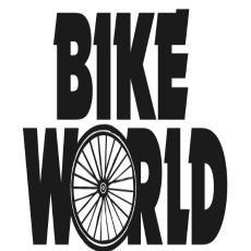 Fall Lineup in Bike World News!