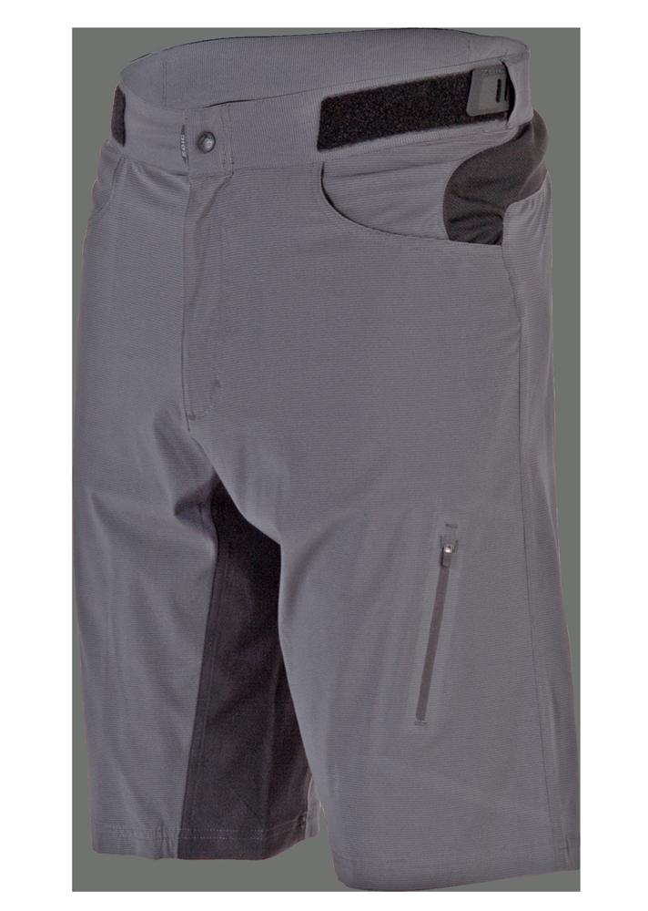 290e45373 Zoic - Mountain Bike Clothing & Accessories - Zoic MTB Clothing