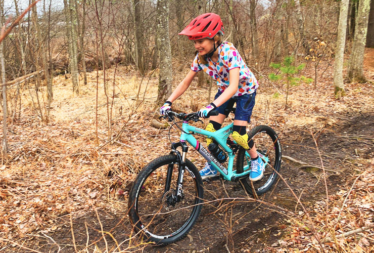 O/'Neal Soul Womens Shorts Bicycle MTB Shorts All Mountain Bike Downhill BMX