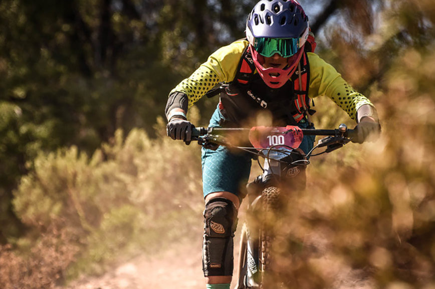 Zoic MTB Blog - Mountain Biking Life - Zoic MTB Clothing