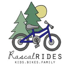 Zoic Ether Jr Kids Bike Shorts Review